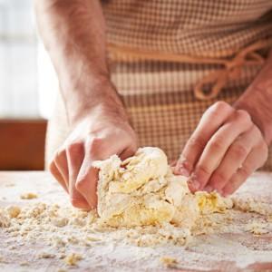 Pasta All'uovo Per Tortellini, Anolini, Agnolotti, Ravioli