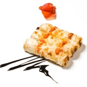 Cannelloni Albertina