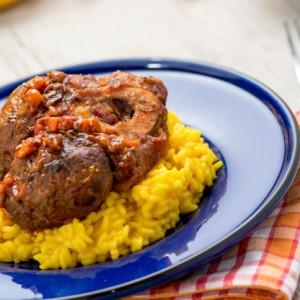 ricette culinarie il sito della buona cucina