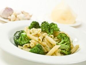pasta ai broccoletti