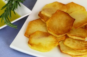 patate di montagna
