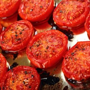 pomodori ligure